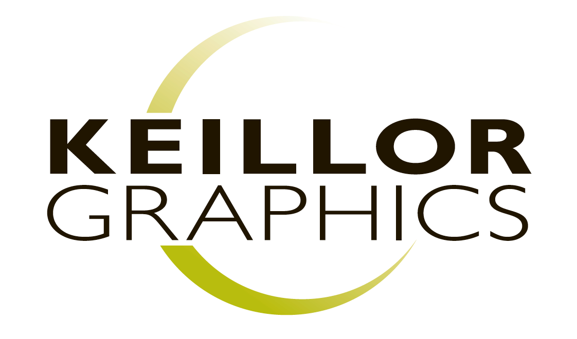 Keillor Graphics