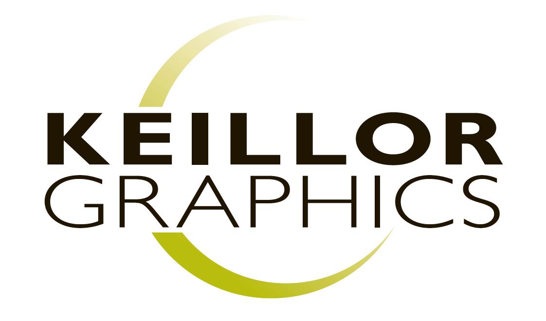 Keillor Graphics