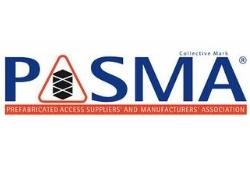 Pasma Small Logo