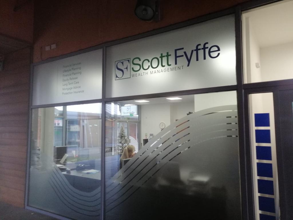 scott fyffe wealth management fascia