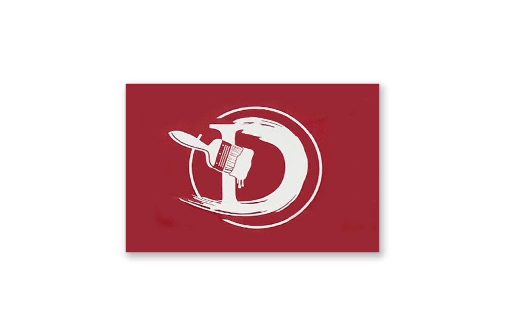 branding for declaration