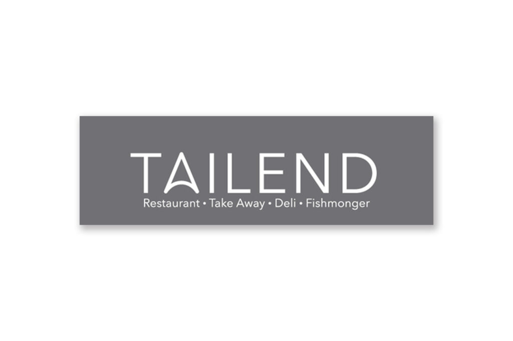 branding for tailend